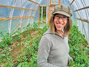 emily-in-greenhouse.jpg