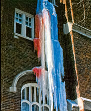 8-Severence-icicle.jpg