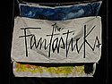The lovely Fantasticks banner