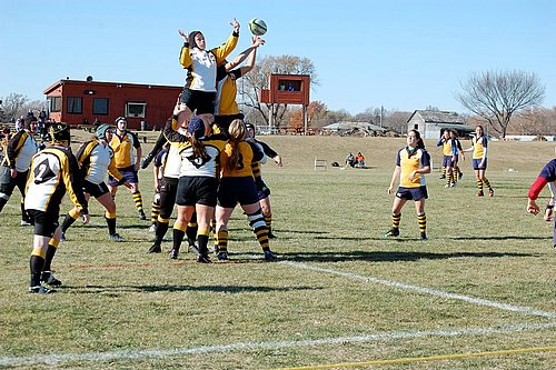 Women's Rugby 4