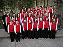 Northfield Youth Choir