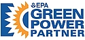 Green Power Partner