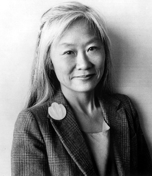 """a study of the woman warrior by maxine hong kingston Maxine hong kingston understanding her life through the woman warrior maxine hong kingston's """"the woman warrior"""" is novel composed of myths and memoirs that have shaped her life her mother's talk-stories about her no name aunt, her own interpretation of fa mu lan, the stories of ghosts in doom rooms and american culture have been the ."""