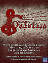 The Carleton Players and Semaphore Repertory Dancers Present Oresteia