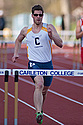 Adrian Carpenter '14,