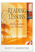 reading_lessons