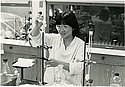 1986 Summer Science Lab Program