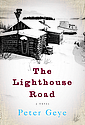 "Pete Geye's ""The Lighthouse Road"""