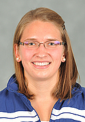 Sophie, Pilhöfer, Women's swimming and diving