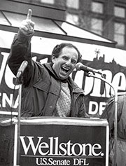 BS-Wellstone-Photo.jpg