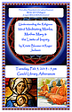 Feb 5, 5 pm, Library Athenaeum - Refreshments!