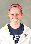 Julia Krumholz, women's tennis