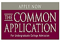 http://www.teenjury.com/will-the-supreme-court-rule-the-common-application-unconstitutional/