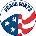 http://voltaicsystems.com/blog/voltaic-hearts-peace-corps/
