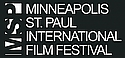 Minneapolis/St. Paul International Film Festival