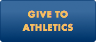 CAI, give to athletics