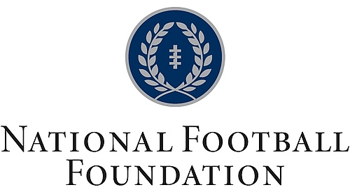 National Football Foundation Hampshire Society