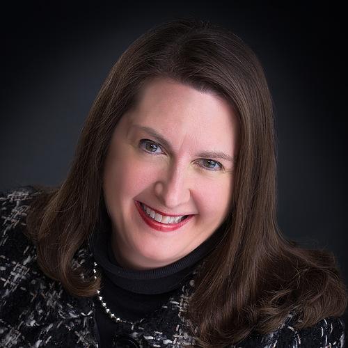 Susan R. Buckley