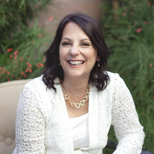 Barbara A. Spanjers