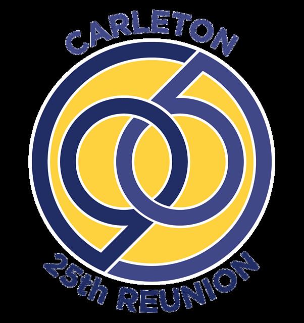 1996 logo