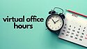 image for SDA office hours