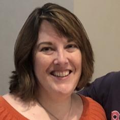 Elisabeth A. Schwartz