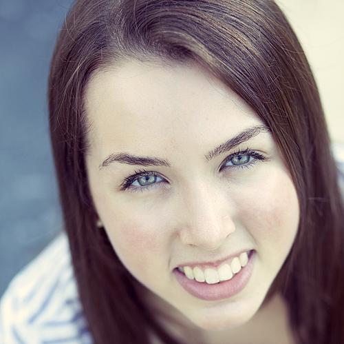 Claire A. Branigin