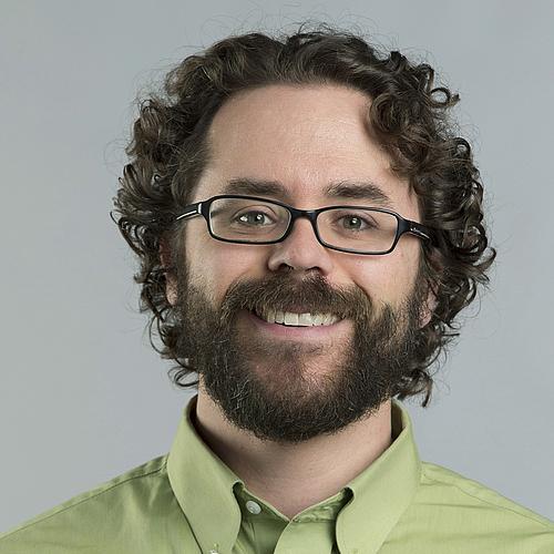 Matthew D. Ryan