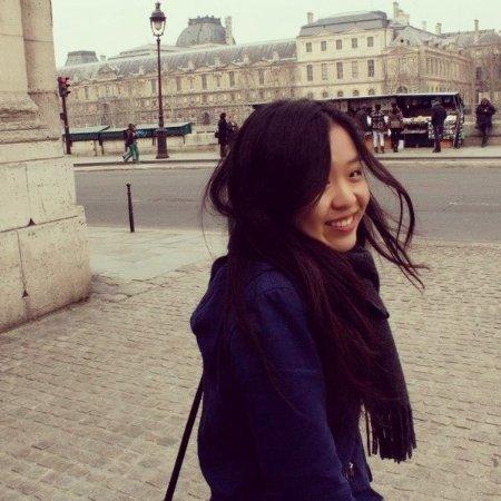 Kaiyue Zhou