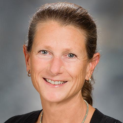 Stephanie S. Watowich