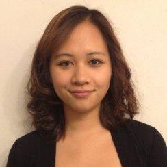 Milah L. Xiong