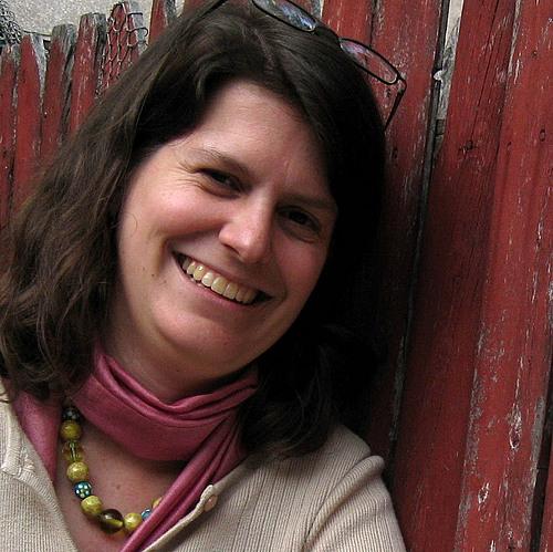 Helen E. Fields