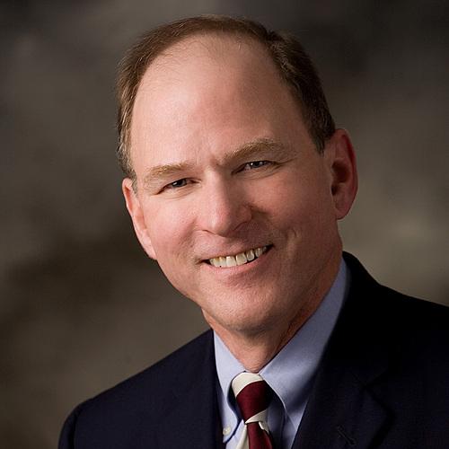 Todd W. Lund, DDS, MS