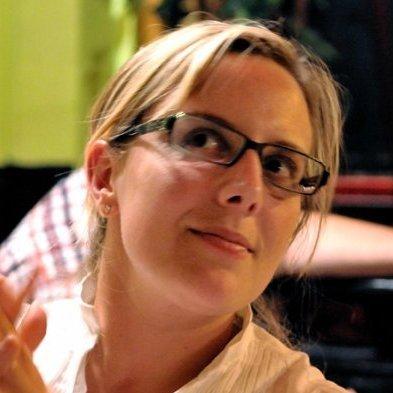 Hannah Fischer-Baum