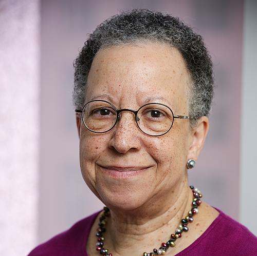 Margaret C. Simms