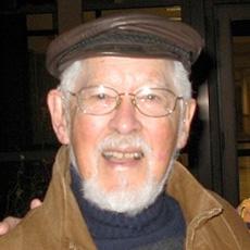 John Pratt Memorial Lecture By Ross >> Ross Shoger Farewells Carleton College
