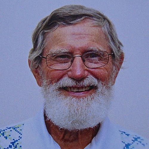 Richard J. Shumway