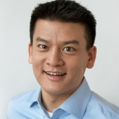 Jeffrey H. Lin