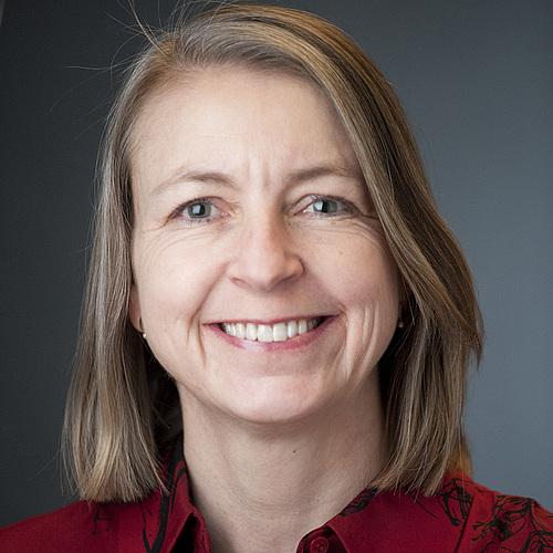 Julie C. Lund