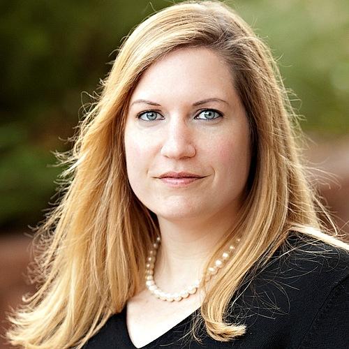 Jill R. Millman