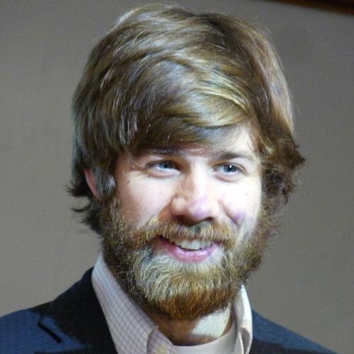 Cory E. Fauver