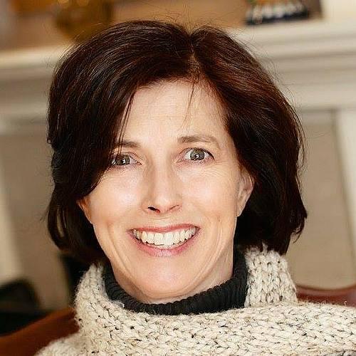 Sarah A. Maris