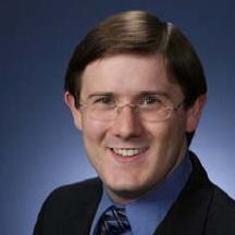 David W. Niles
