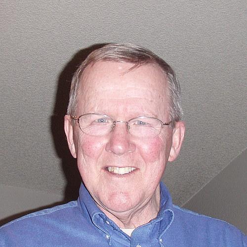 Brett A. Smith