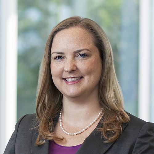 Becky H. Diffen