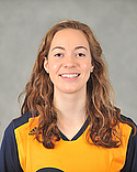 Katherine Miles, Women's Basketball