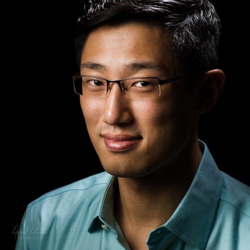 David C. Chin