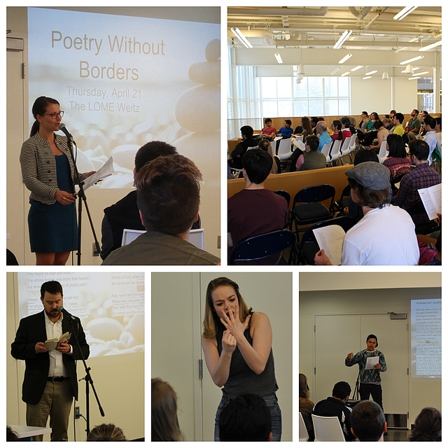 2016-04-21 Poetry Without Borders