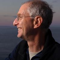 Matthew L. Liebman, Ph.D.
