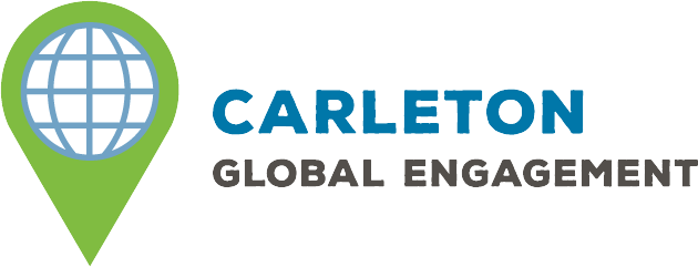 Carleton Antioch Global Engagement